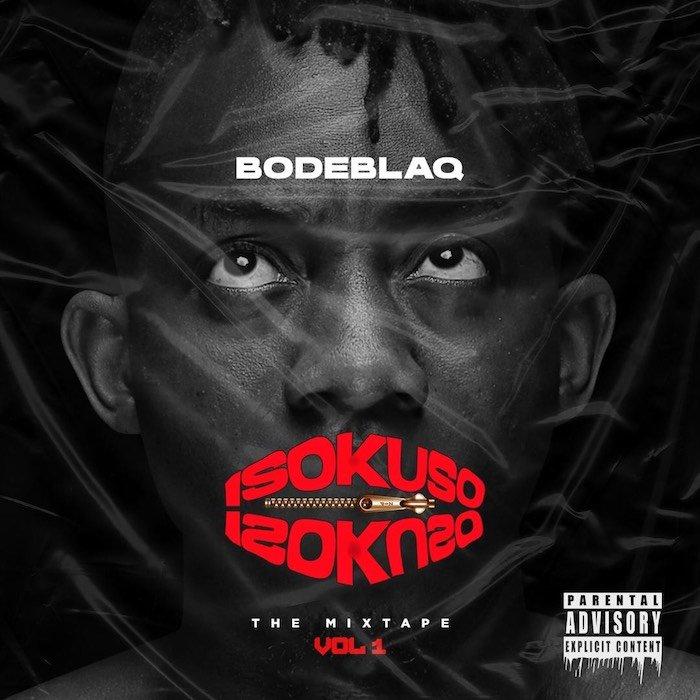 Bodeblaq - Panel Beater