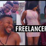 VIDEO: Xploit Comedy – Freelancer