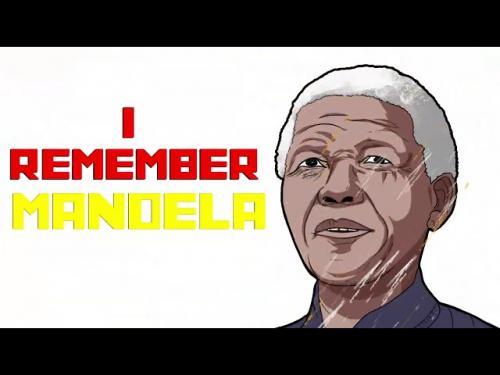 VIDEO: Krizbeatz & Teni - African Time